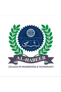 Al-Habeeb College of Engineering & Technology