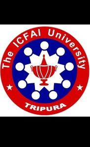 ICFAI, Tripura