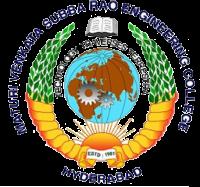 MVSR Engineering College